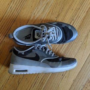 Nike Women's Sneakers 8.5w